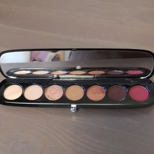 Marc Jacobs 740 eye-conic palette